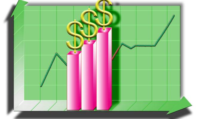 SB Budget Cuts CDBG