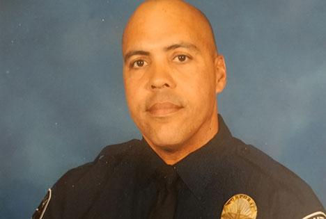 Fontana Police Discrimination Case Moves Forward – Precinct Reporter