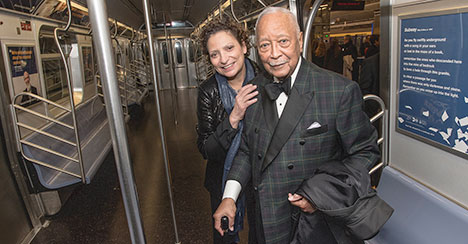 ifcim6utr1pgim https www precinctreporter com 2020 11 24 david dinkins new yorks first and only black mayor dies at 93